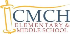 CMCH Elementary & Middle School