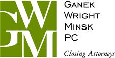 Ganeck Wright Minsk PC